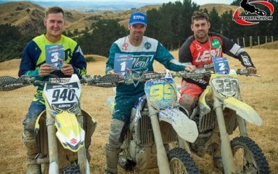 WHIBLEY TAKES THE EARLY CROSS-COUNTRY ADVANTAGE