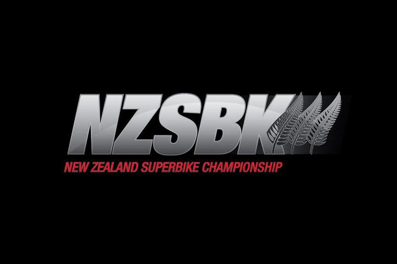 DATE CHANGES TO 2022 NZSBK