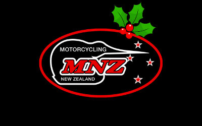 MNZ Christmas Hours