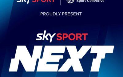 Scheduled NZSBK & NZMX on Sky Sport